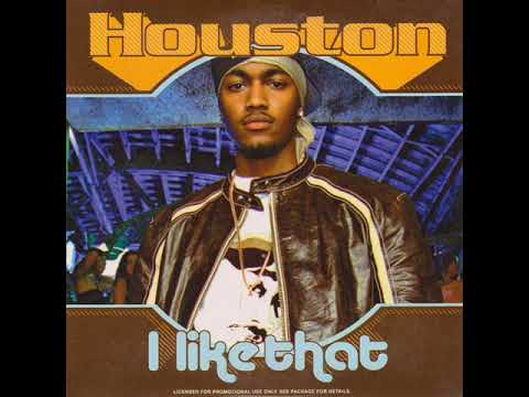 I Like That Extended Remix  Houston Ft Chingy Nate Dogg I 20