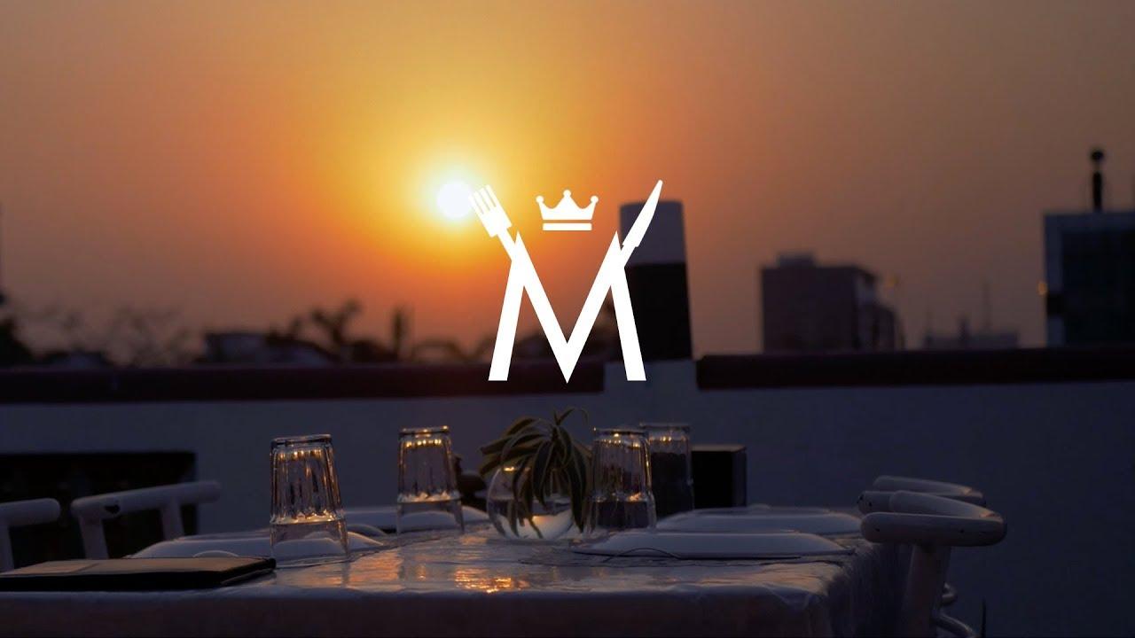 Manzilat's | A Gourmet Legacy