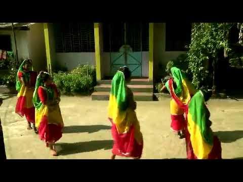 Sylheti dhamail video song 2018 Roni 1991
