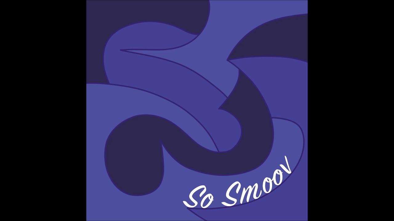 Absolutzero So Smoov Ft Art The Cool Vol 2 Lyrics