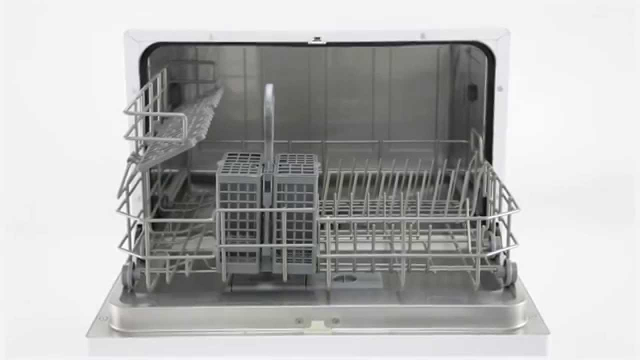 countertops wverrors wp dishwasher countertop content edgestar