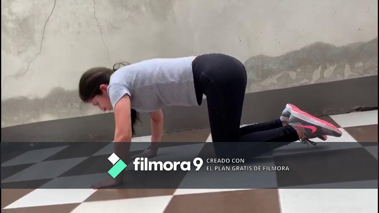 ejercicios+de+alto+y+bajo+impacto+en+educacion+fisica