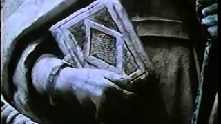 Gnosis - Gnostics   The Divinity of Man | Documentary