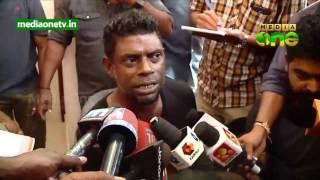best actor vinayakans response
