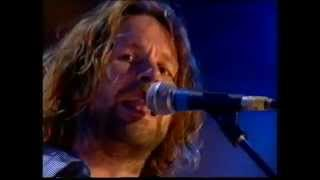 Download Hothouse flowers Your love goes on MP3 song and Music Video