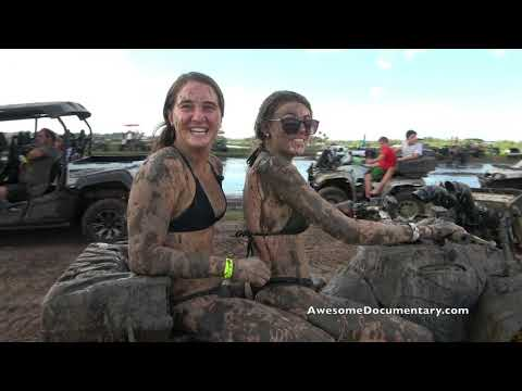 Mud Trucks Gone Wild Okeechobee Mud 2019