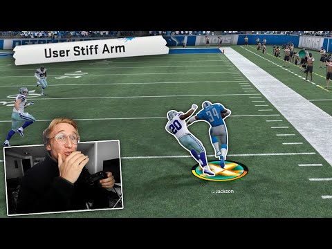 He Rage Quit Right After THIS Happened... Wheel of MUT! Ep. #10