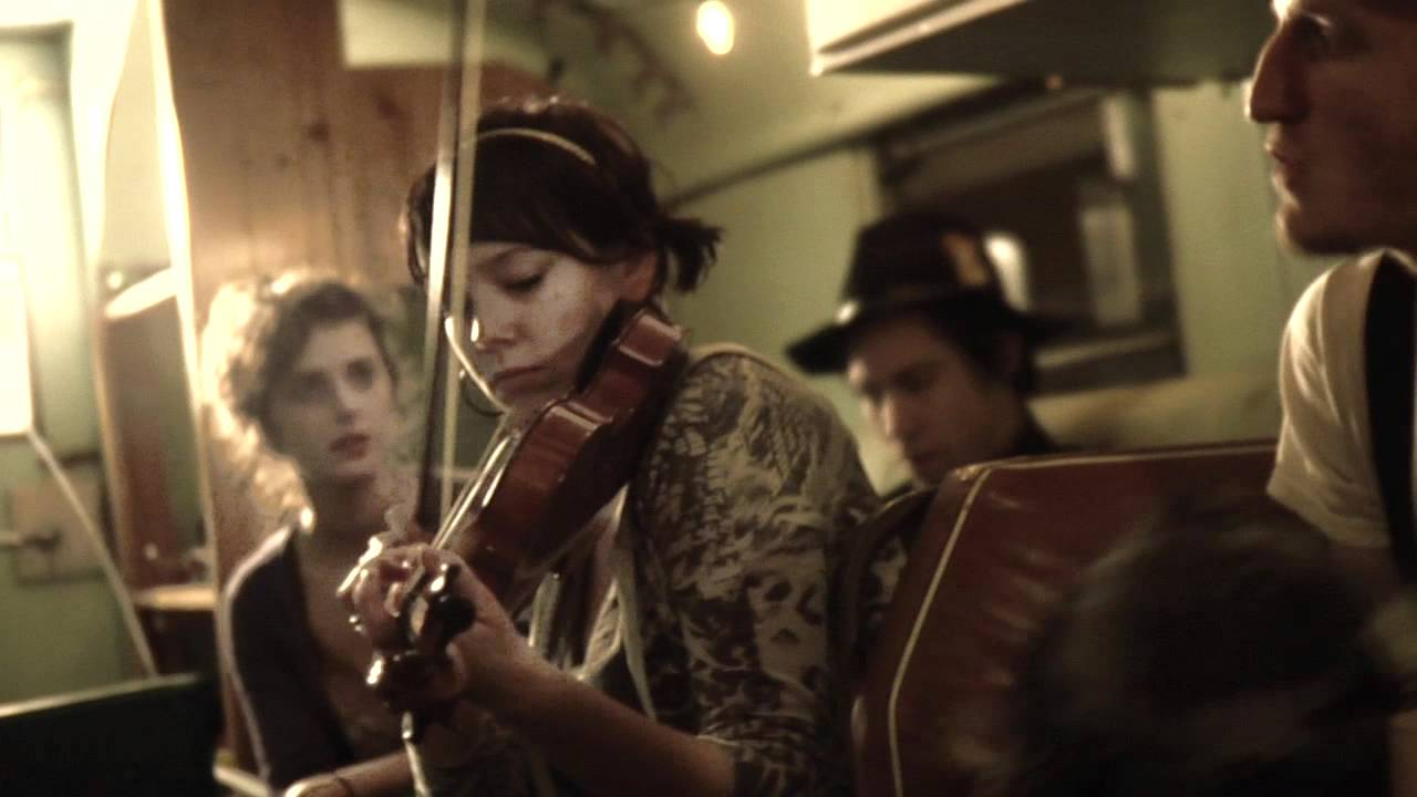 the-lumineers-stubborn-love-thesightsofsounds