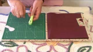 Mini Rotary Cutter