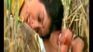manojkushwah Is jahan ki nahi hai tumhari (Jhankar Beats Remix).3gp