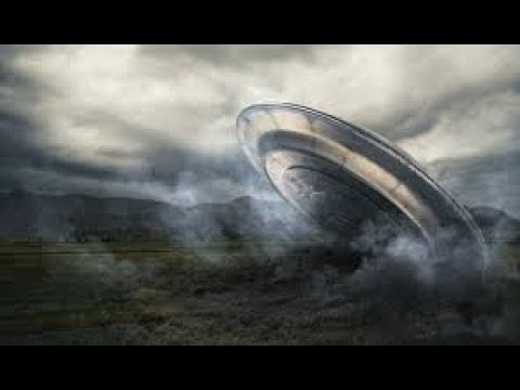 ufo's crashes : JIMMY JAMZ SHOW  CHAT AND LIVE HANGOUT -TUNE IN AND DROP OUT ep#100