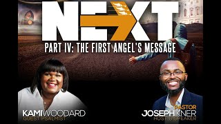 "The ""NEXT"" Series (Part 4)"