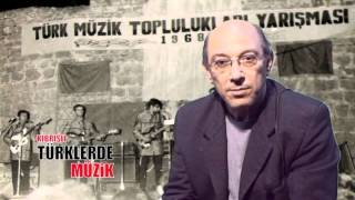 Mustafa Alkapon (kimliksiz)