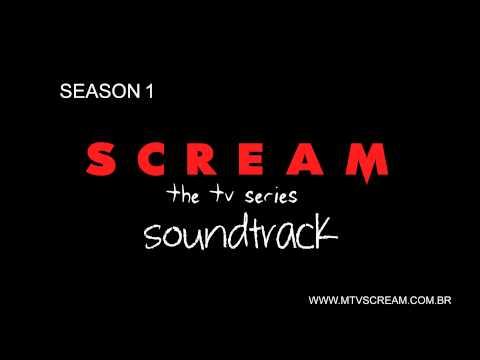 Jacqueline Irvine - OMG Really | Scream (TV Series) Soundtrack