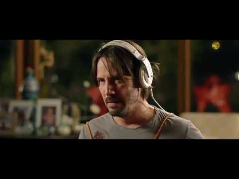 Knock Knock | official trailer #2 (2015) Keanu Reeves