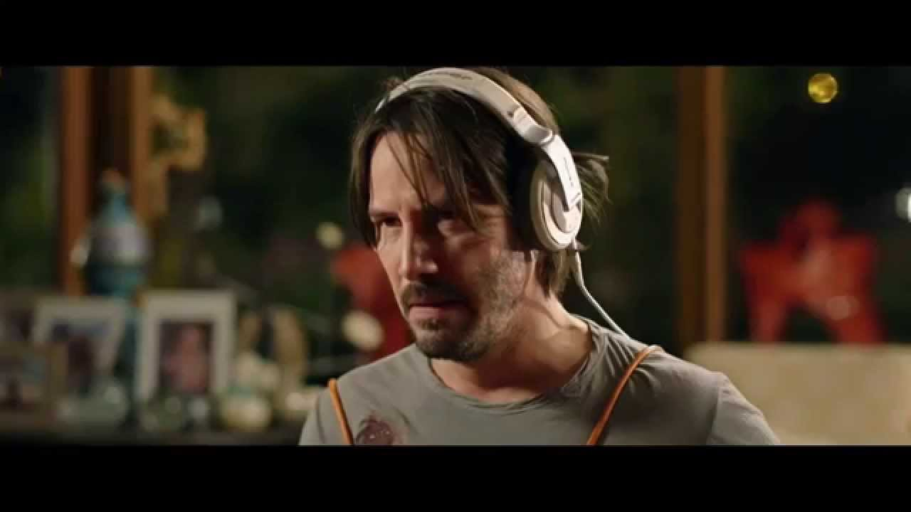 Download Knock Knock   official trailer #2 (2015) Keanu Reeves