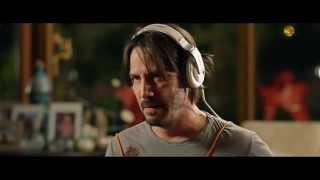 Knock Knock   official trailer #2 (2015) Keanu Reeves