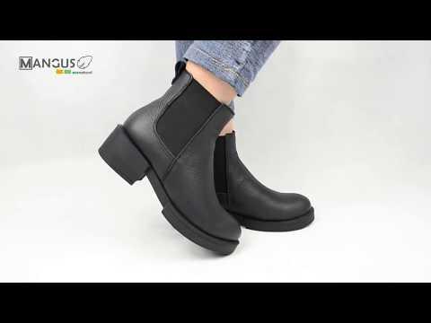 Обзор женских ботинок Puma St Winter Boot Wnsиз YouTube · Длительность: 2 мин18 с  · Просмотров: 619 · отправлено: 30.12.2016 · кем отправлено: MEGASPORT Company