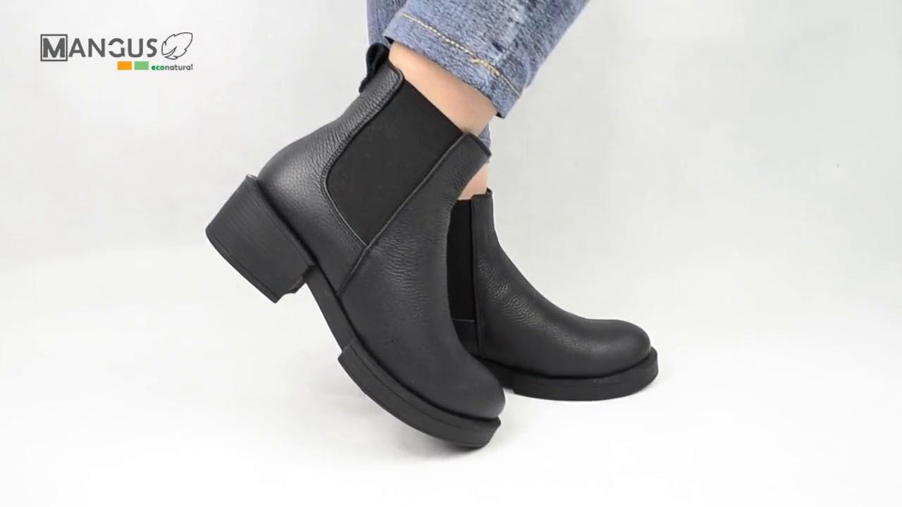 Ботинки зимние olx. Ua. Женские зимние ботинки и сапоги. Женские зимние кожаные ботинки, сапоги, зимние кроссовки, высокие. На доске объявлений olx. Ua можно быстро и недорого купить обувь для женщин и.
