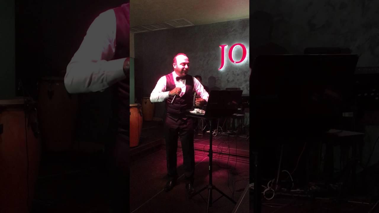 georgig-chirishian-linem-ko-gokhkin-2016-new-at-jose-restaurant-10-10-2016-garo-topalian