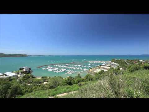 280 Shute Harbour Road - AIRLIE BEACH (4802) Queensland by Kim F...