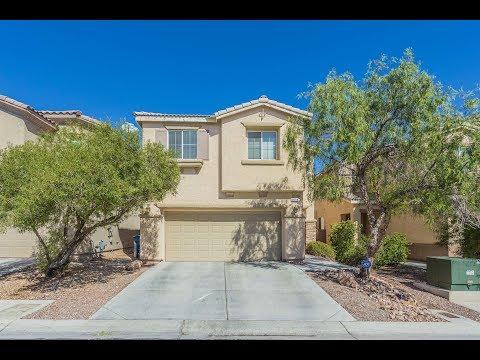 Offered for sale: 9094 Wine Cellar Avenue, Las Vegas, NV