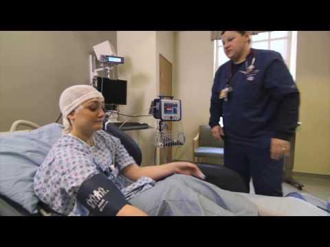 Benefits of Epilepsy Surgery