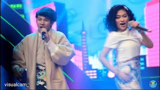 """Download Video [HD FANCAM] XCITE x SNG """"PERFECT STRANGERS"""" LIVE IN GRAND FINAL TNBGB S2 MP3 3GP MP4"""