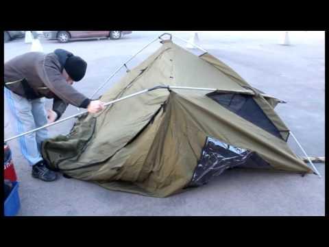 палатка кабельщика термофит цена после того как
