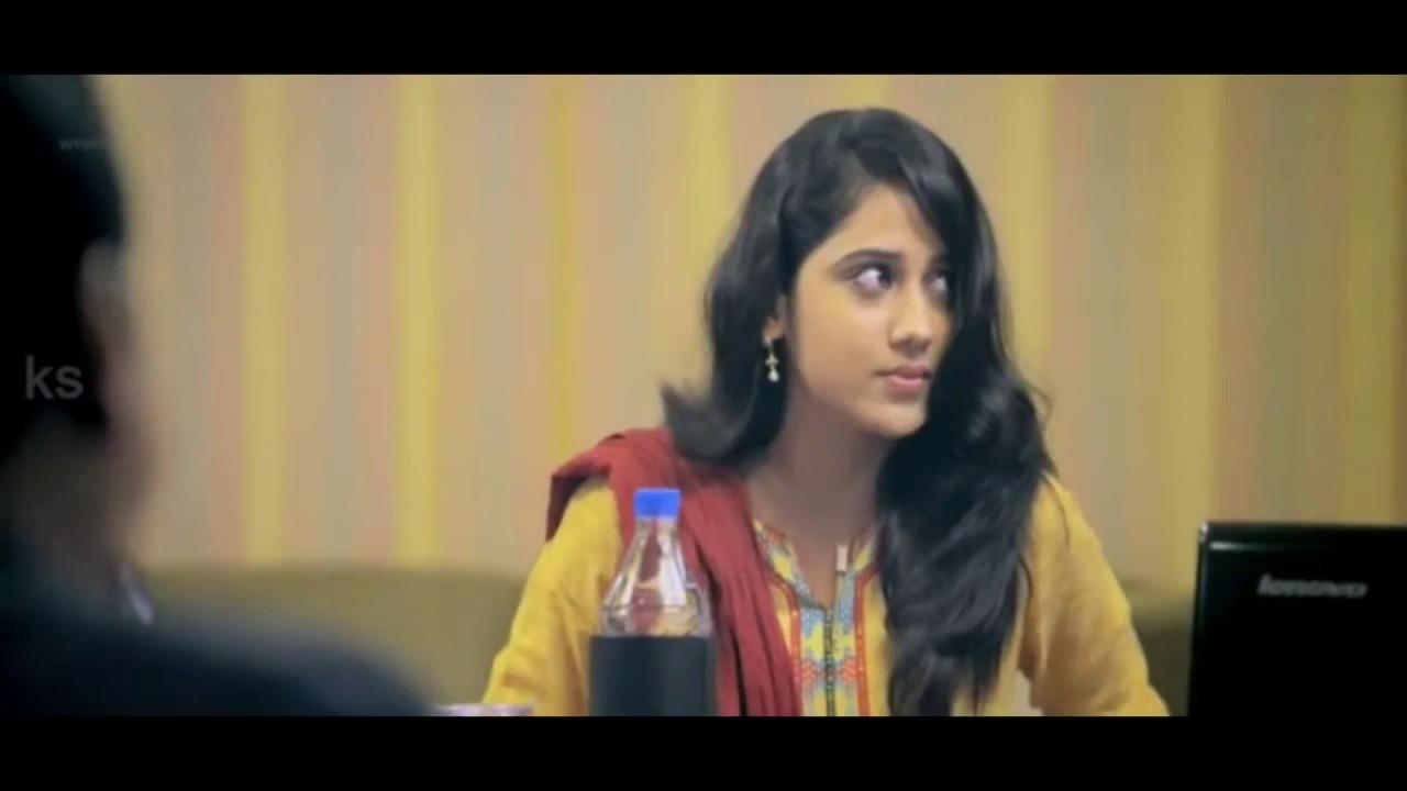 Love WhatsApp status Tamil Video song - YouTube