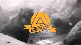 Grant Rebound - Carnivore (Original Mix)