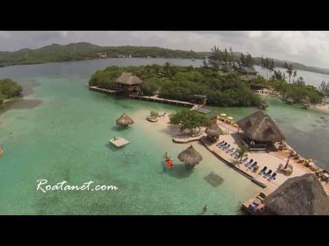 Roatan Travel Guide
