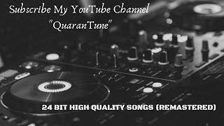 Kangala Minnala | 24 Bit High Quality Song (Remastered) | Endrendrum Kadhal