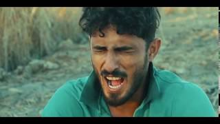 الفلم العراقي مجنون الريف