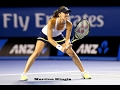 The best of Martina Hingis♥