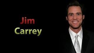 Комедийная подборка фильмов с участием Джима Керри. Топ 5 фильмов к юбилею Керри