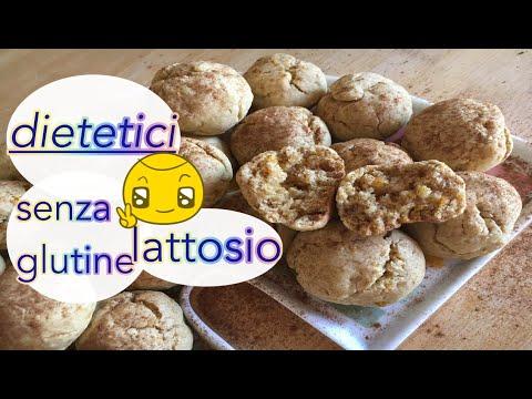 biscotti-all'-arancia-senza-glutine-e-lattosio---ricetta-facile---orange-cookies-easy-recipe