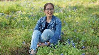 Mẹ Nấm -18.9-Tin Việt Nam-Đà Nẵng: Phát hiện 34 người Trung Quốc bao khách sạn làm việc 'mờ ám'