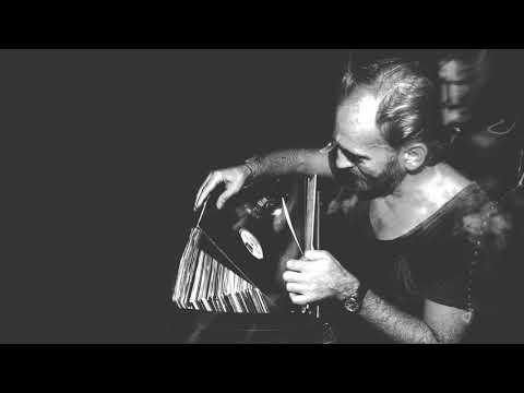 Sven Väth - Delirium | 2017 Groove Magazine Mix