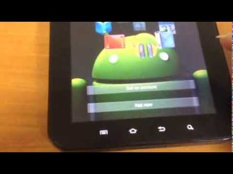 Install CyanogenMod 11 / Android 4 4 KitKat custom ROM using TWRP