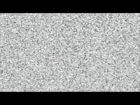 ASDF Movies 1 - Fénix ProDabing - Klasika která neomrzí