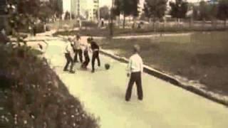 Чернобыль-Припять (Мертвая часть мира)(Спасибо за помощь сайту - http://pripyat.com/ Благодарю за просмотр! Надеюсь Вы оцените это видео., 2013-01-16T12:59:50.000Z)