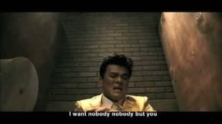 English subtitled [M/V] Wonder Girls - Nobody from [The Wonder Years - Trilogy]