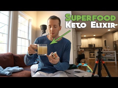 superfood-keto-hot-chocolate-and-full-day-of-eating