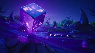 PETS! MAP CHANGES! - FORTNITE SEASON 6 PATCH NOTES