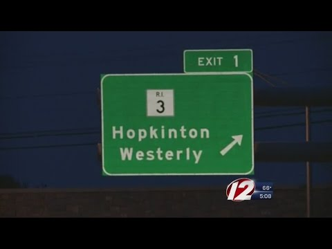 Westerly High School remembers teen killed in accident