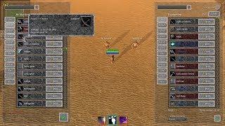 Spellwake Gameplay HD
