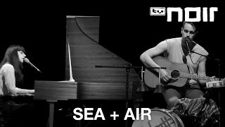 Take Me For A Ride - SEA + AIR - tvnoir.de