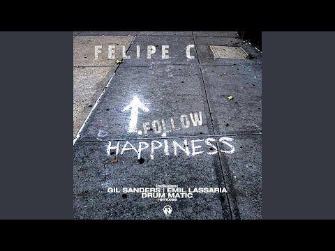 Follow Happiness (Emil Lassaria Remix)