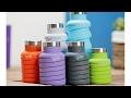 5 Best Water Bottles / 64 OZ Water Bottles - Smart Water Bottles